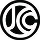 JCCNC